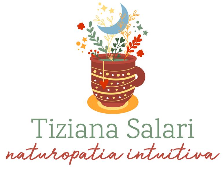 Tiziana Salari